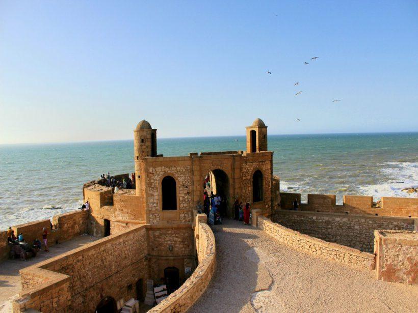 Essaouira-Morocco-5 (Copier)
