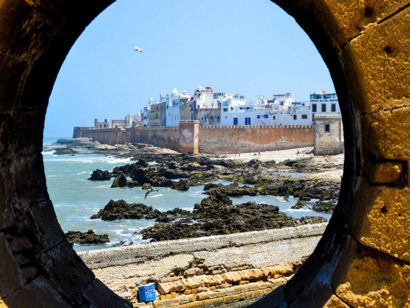 Essaouira-a-Game-of-Thrones-Filming-Locations-in-Morocco (Copier)