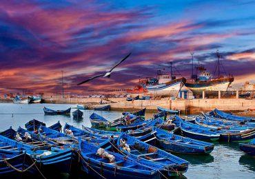 Essaouira-trip (Copier)