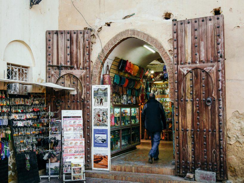 Meknes-Morocco-58