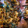 Metal-Souk-Addadine-Medina-Marrakech (Copier) (2)
