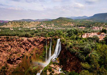 Ouzoud-Waterfalls-Morocco-17