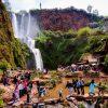 Ouzoud-Waterfalls-Morocco-5