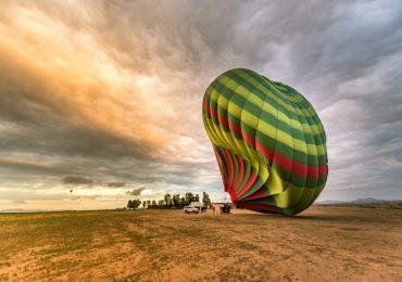 air balloon4 (Copier)