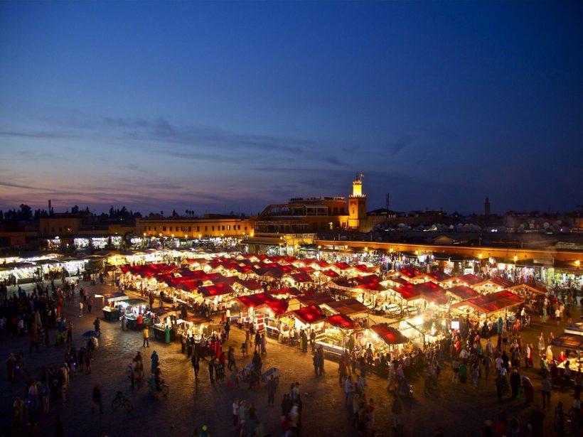 marrakech (Copier)