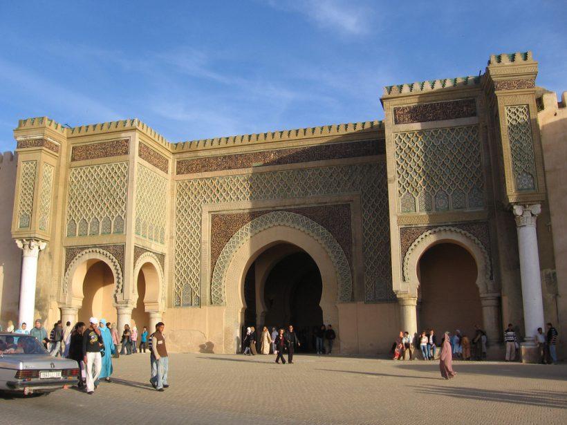 photo-bab-mansour-gate-meknes-morocco-36072-xl