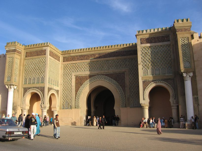photo-bab-mansour-gate-meknes-morocco-36072-xl