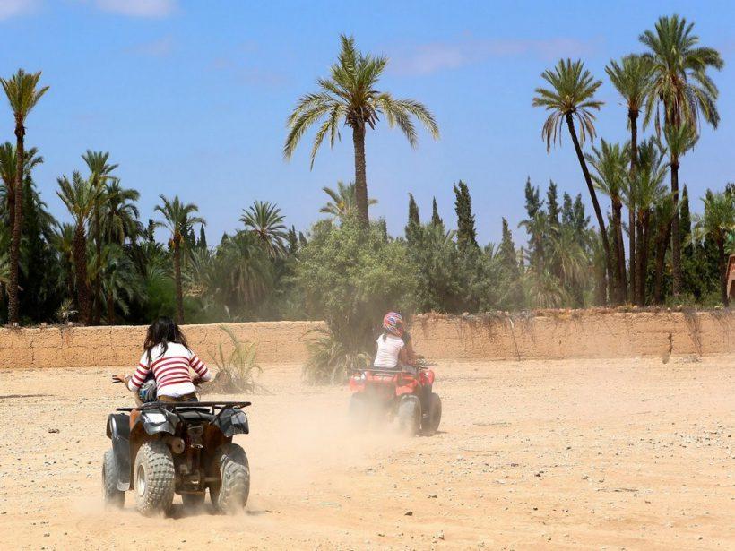 quad-marrakech (Copier)