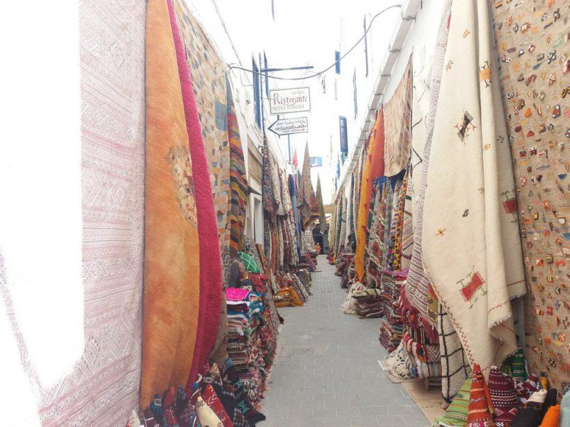 travel-essaouira-city-morocco-bdf9b51b7b9ddc62c5292f78f77c0497 (Copier)