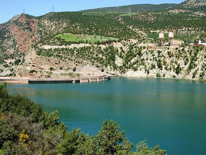 Barrage_Bin_el_Ouidane_1