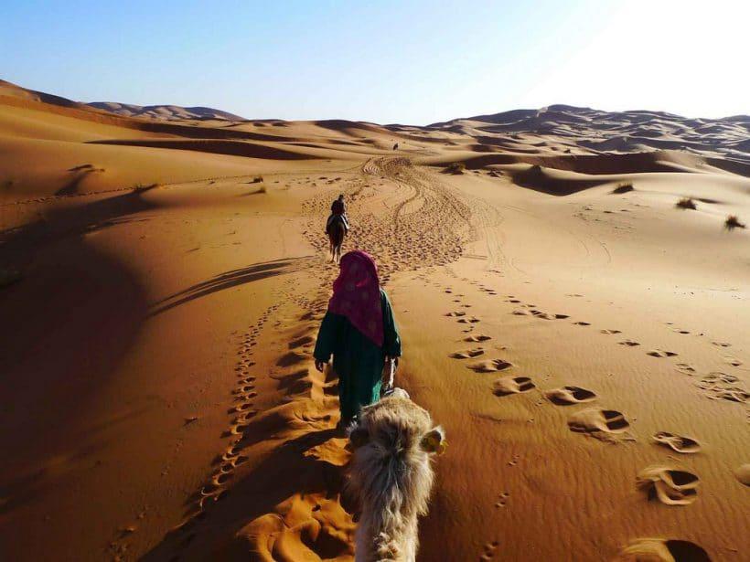 Morocco-sahara-desert-tour-Marrakech-to-Merzouga-3-days (2) (Copier)
