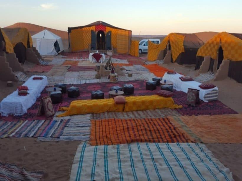 circuit 2 jours depuis marrakech 6