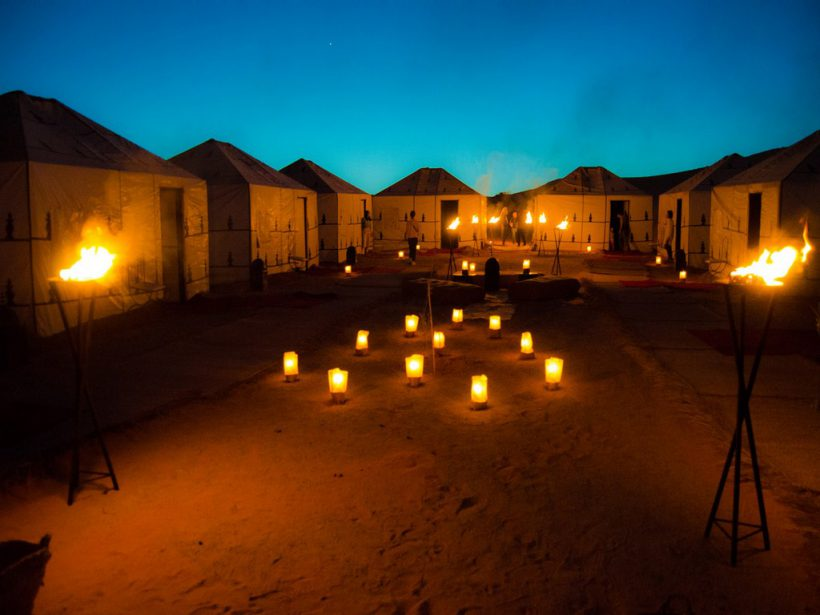 desert-camp-merzouga-night (Copier)