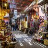 marrakech souk (Copier)