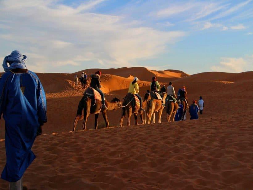 morocco-vacation-348-e1518528933698 (Copier)