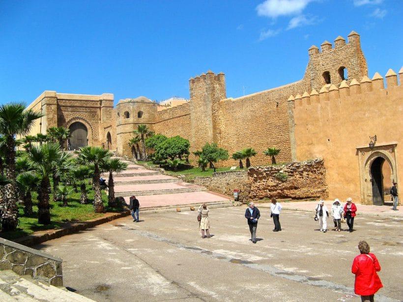 rabat-morocco-1024×768