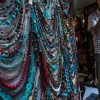 rissani market 3